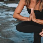 Why Yoga Barefoot Benefits You