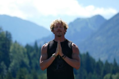 How Does Yoga Heal Your Heart?