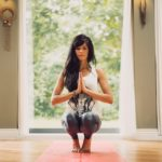 Learn How Does Yoga Change Your Body