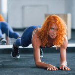 Are Planks Good for You?