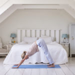 Benefits of Doing Yoga in the Morning and Poses to Include In Your Routine