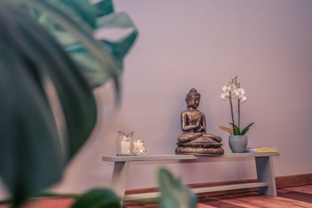 what-is-yoga-philosophy-teachings-principles-traditions.jpg
