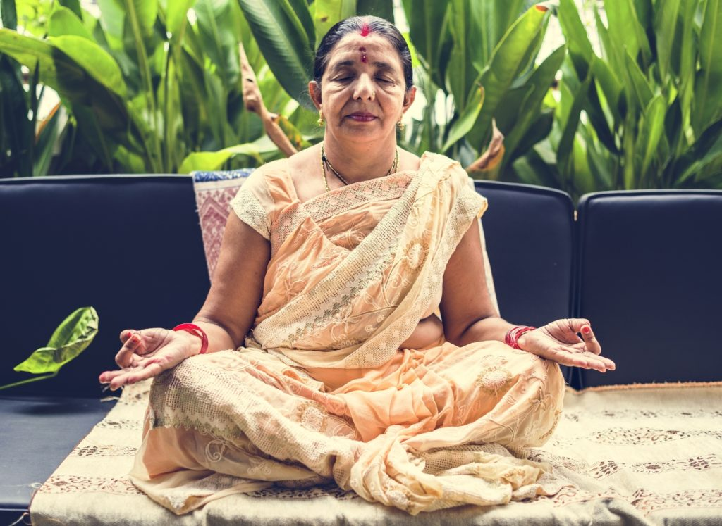 what-is-yoga-pracitce-traditions-philosophy-principles