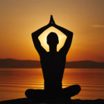 What Is Yoga: Origin, Principles and Philosophy