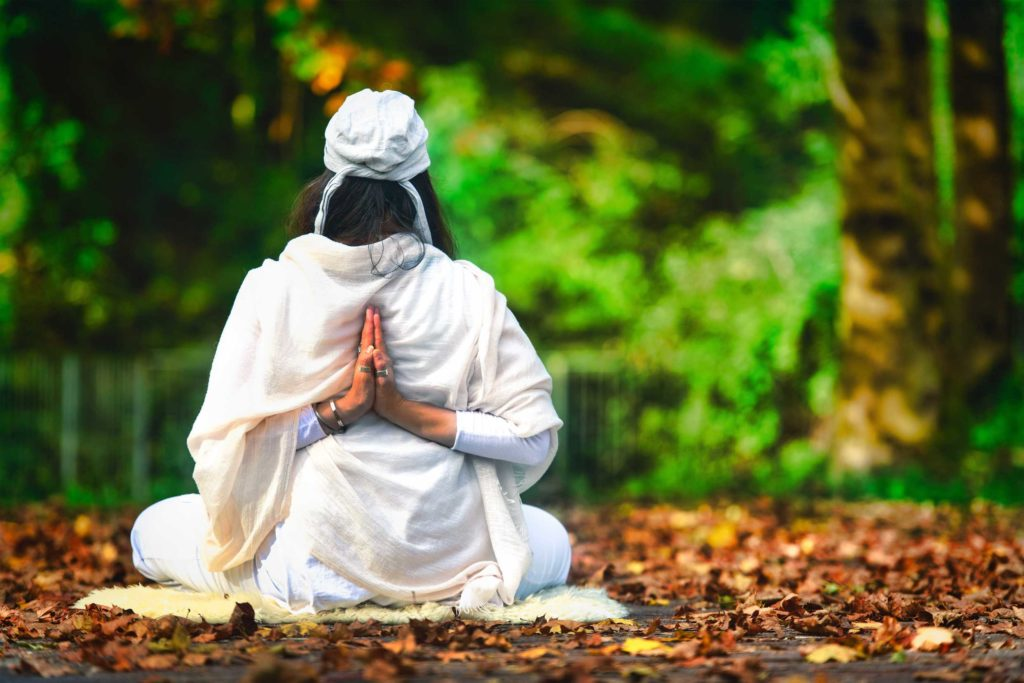 yoga-history-Classical-Era-most-fertile-period-Various-traditions-Sutras-Patanjali-Ashtanga-Eight-Limbed